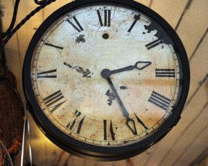 1000_clock