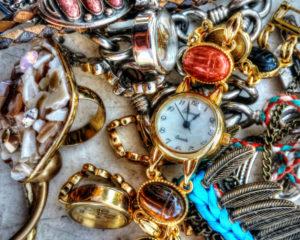 1000_watches