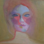 Painting_20170806_151425